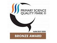 Bronze-2017-300x289-1