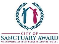 CoS-award-logo-1-640x425-1