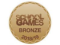 SG-L1-3-mark-bronze-2018-19-640x640-1